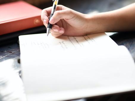 COVID-19 et les cahiers de rappel : les recommandations de la CNIL
