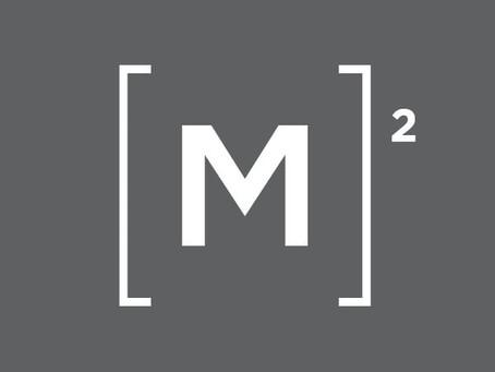 M2 - La Modernizzazione della Modernizzazione