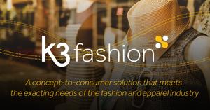 ax|is fashion K3