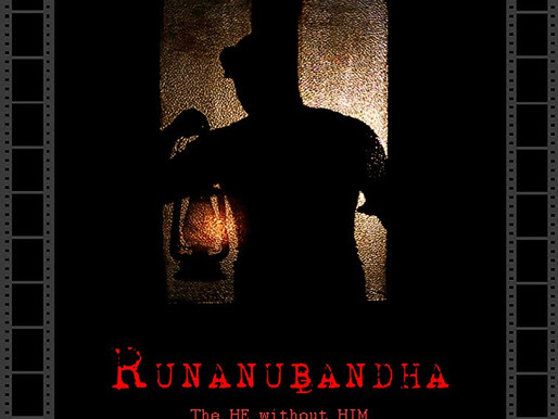 Runanubandha indie film review