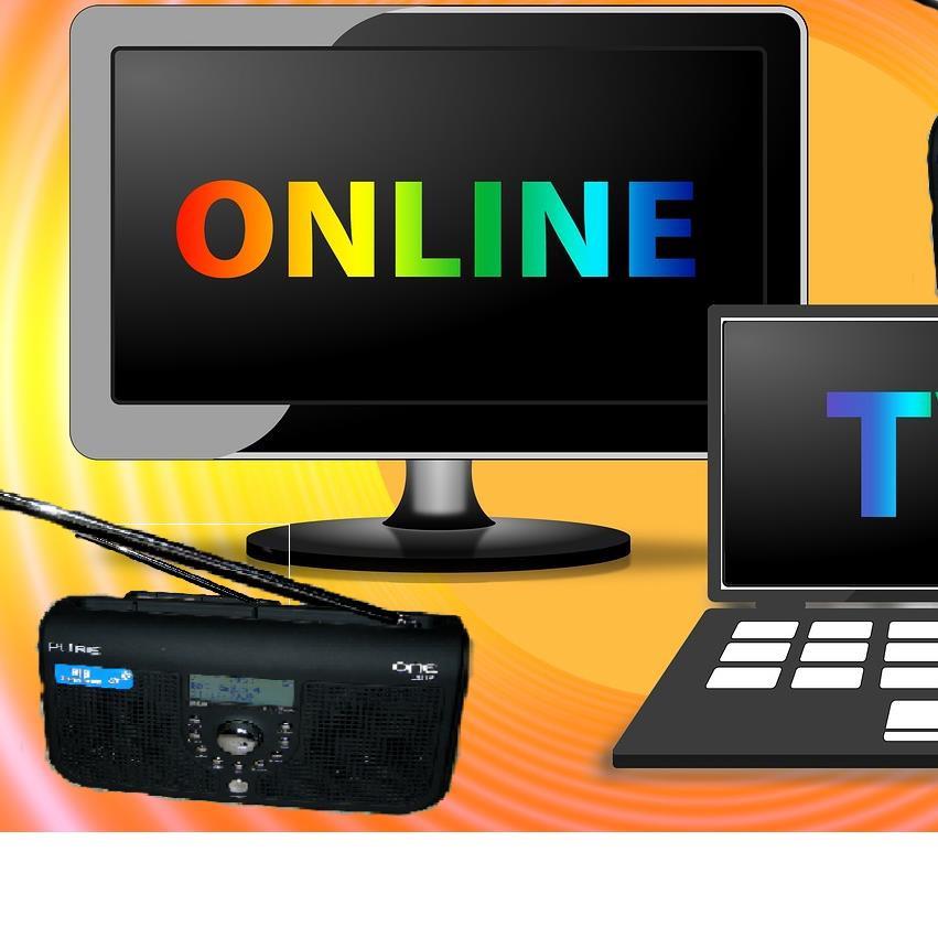 Equipement audiovisuel