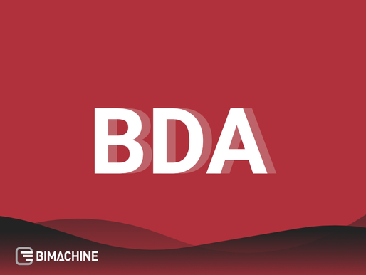 BDA – Big Data e Analytics para triplicar
