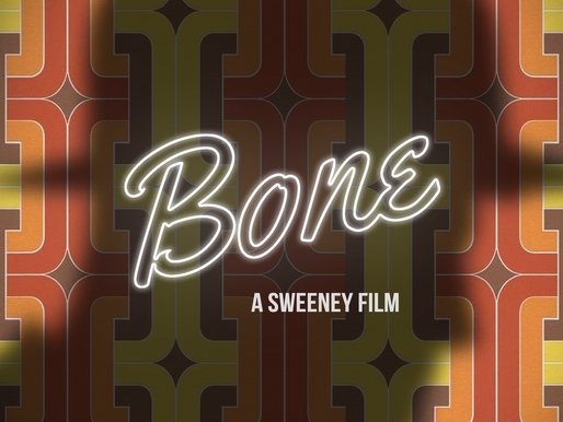 Bone short film review