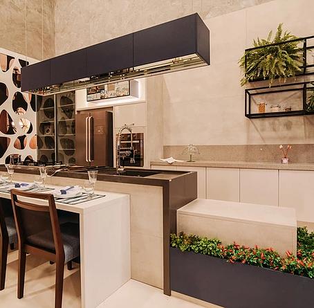5 Modelos de Cozinhas Planejadas! Qual Estilo Combina Mais Com Você?