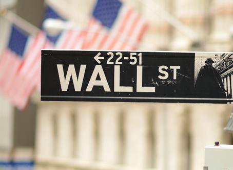 Round Out Your Portfolio With Closed-End Funds