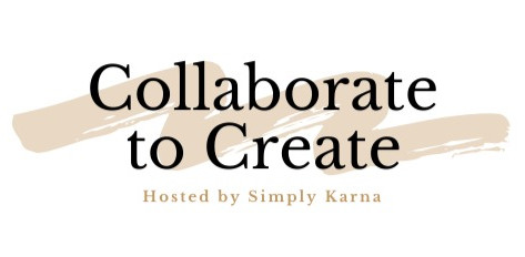 Introducing My Community for Creative Entrepreneurs