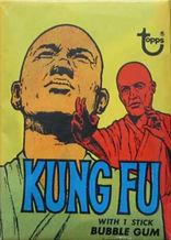 Kung Fu 1973.jpg
