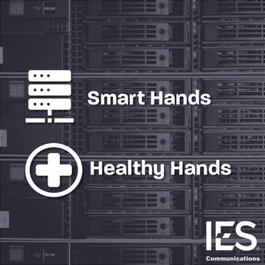 Smart Hands | Healthy Hands