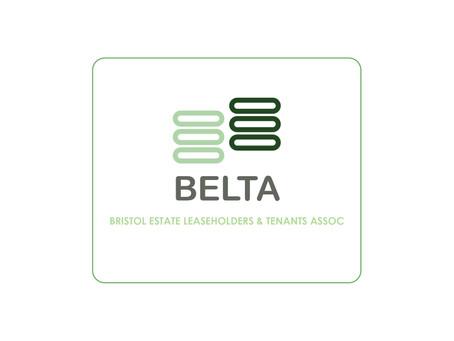 Volunteer with BELTA