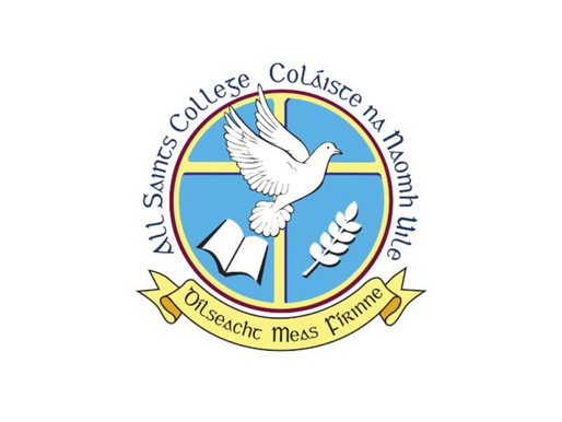 New All Saints College Open Night