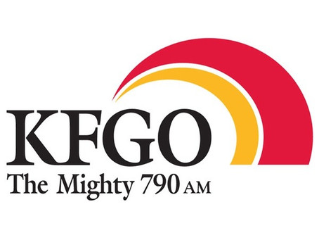 Bomb Threats in Schools with KFGO