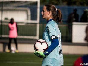 Lyon 5-0 DFCO : De la fierté avant tout