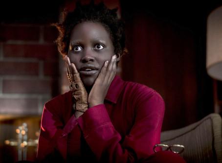 I Got a UTI From Watching Jordan Peele's Us - Was It Worth It?