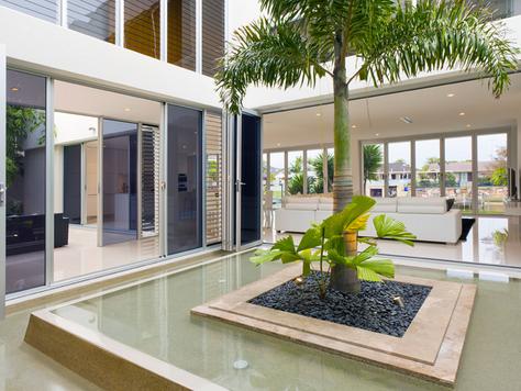 Off-frame vs On-frame Modular Homes and Manufactured Homes