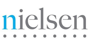 New Nielsen Diary Market Data Shows Radio Listening Steady During Pandemic.