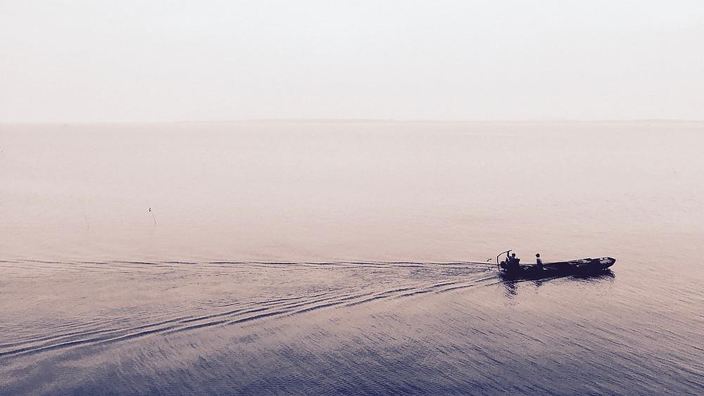 assurer mon bateau avec la nouvelle application BoatOn Pro