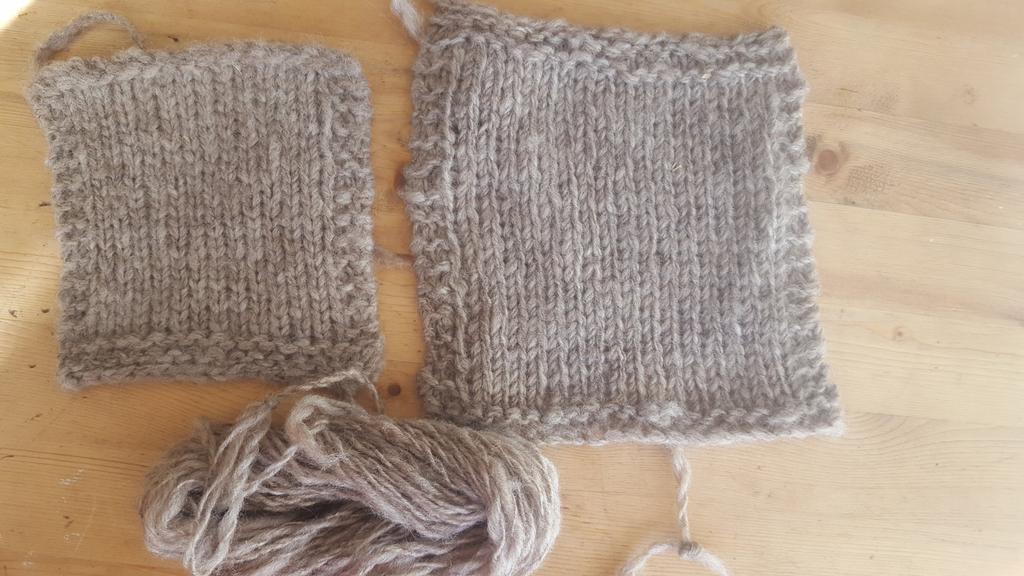 BLOG | United States | Mendocino Wool and Fiber Inc