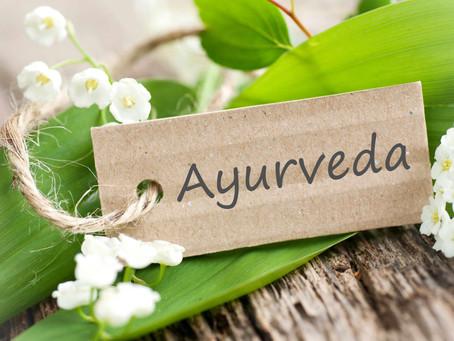 Understanding Ayurveda