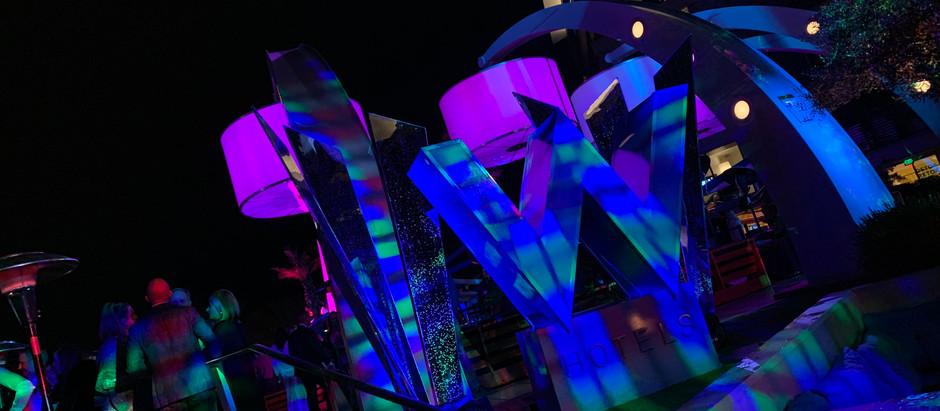 Review: W Scottsdale