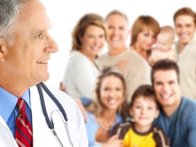 Квалифицированная консультация  психолога или психотерапевта.