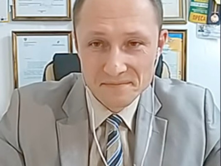 """Юрий Шулипа: что такое """"Нормандский формат""""? - компетентно и объективно"""