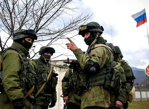 Армия стала ближе, для тех кто хочет работать в силовых структурах! - ФЗ № 444