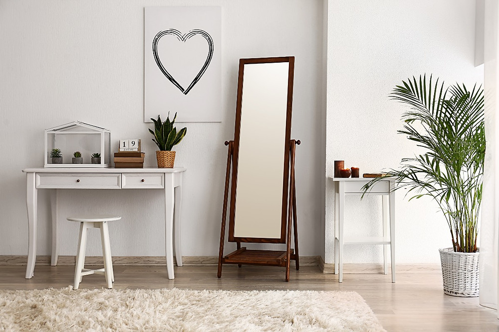 Best Home Decorating Ideas for Beginners on a Budget