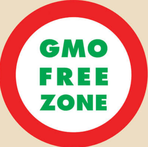 4 Ways to Protect Yourself from GMOs