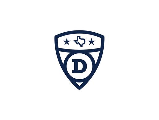 Texas College Democrats President Joe Cascino a plaintiff in SCOTUS suit filed by the Texas Democrat