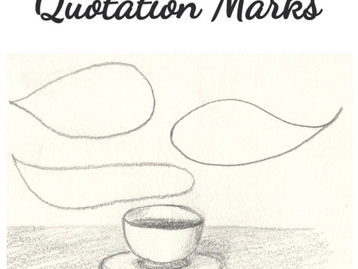How to Use Quotation Marks
