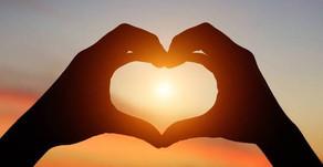 O Amor pode tudo!