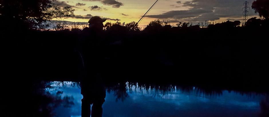2019 FISHING SEMINAR - 09-05-2019
