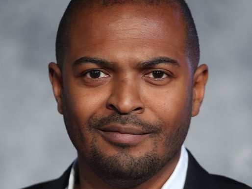 Noel Clarke to be honoured at 2019 British Urban Film Festival awards