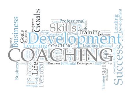 Unterschiede zwischen Coaching, Consulting,  Mentoring und Supervision