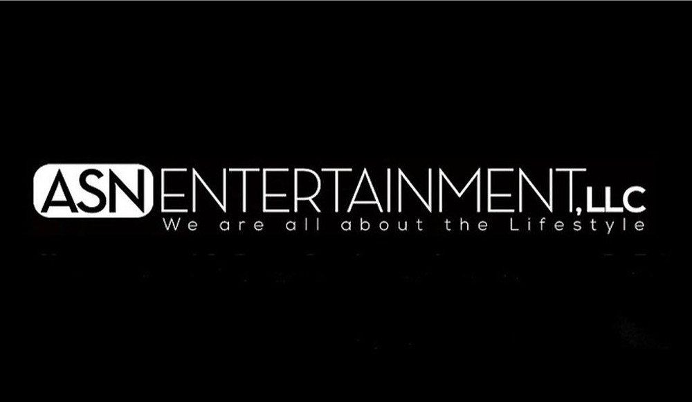 ASN Entertainment, LLC