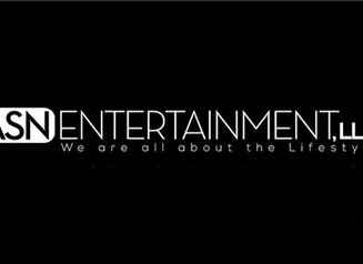 ASN Entertainment Names Joe Evans VP of Sales for the Midwest