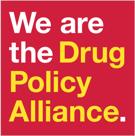 Drug Policy Alliance (DPA) Interview