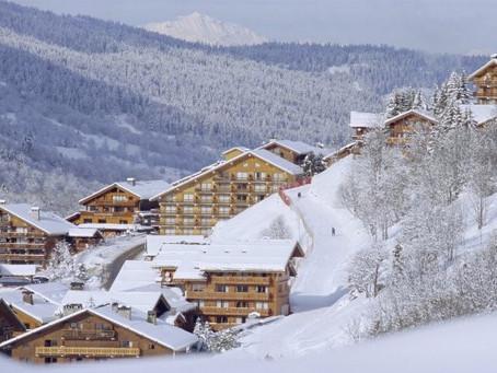 Dans les Alpes du Nord, les promoteurs ne perdent pas le Nord