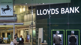 Lloyds of London Doubles Down on Crypto Commitment