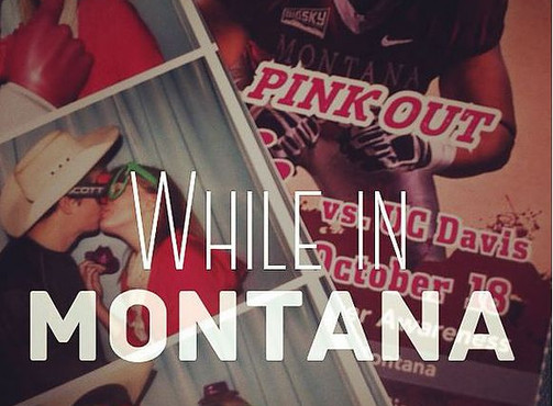 10 Things To Do While In Montana
