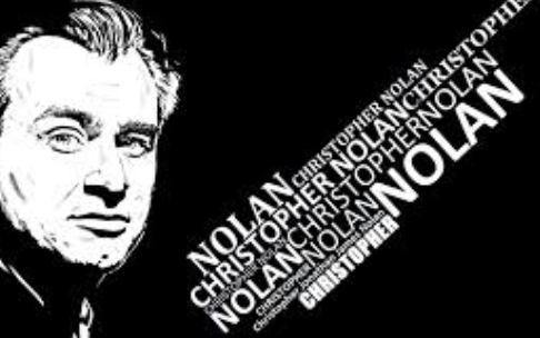"""Christopher Nolan's """"Dunkirk"""": A Necessary Watch"""