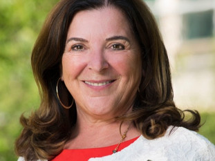 Interview with Vianne Timmons