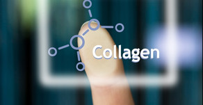 7 Signs Your Body is Seriously Low on Collagen (not just wrinkles)