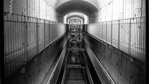 Les conditions de détention en France: une avancée majeure pour les détenus