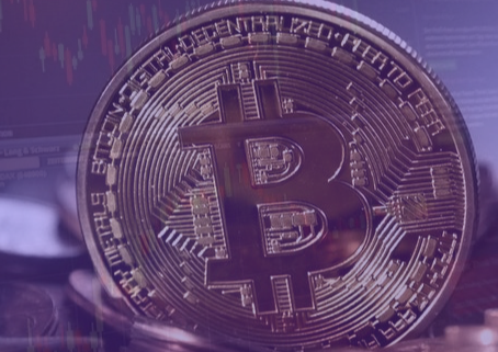Bitcoin Stayed above $10,000 this Week - How Could This Affect Crypto Adoption?