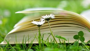 ノンフィクションもフィクションもやっぱり本が好き。【追記あり】