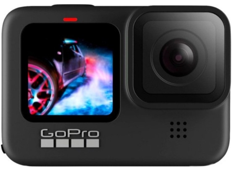 Best GoPro for travelers 2020