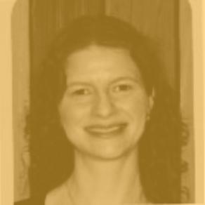 Community Spotlight: Beth Heller