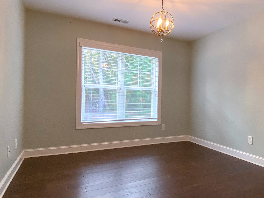 2828 BOGLE BRANCH COURT RALEIGH HOME FOR SALE EMME ZHENG BLUE ORCHID REALTY REALTOR ZILLOW