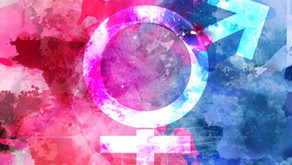 Design Challenge : Sex Education for Adolescents